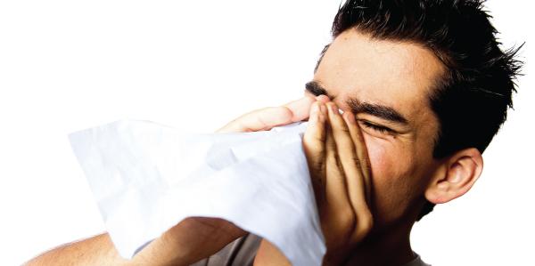 Consejos de seguridad para alérgicos-BC Servicios Integrales