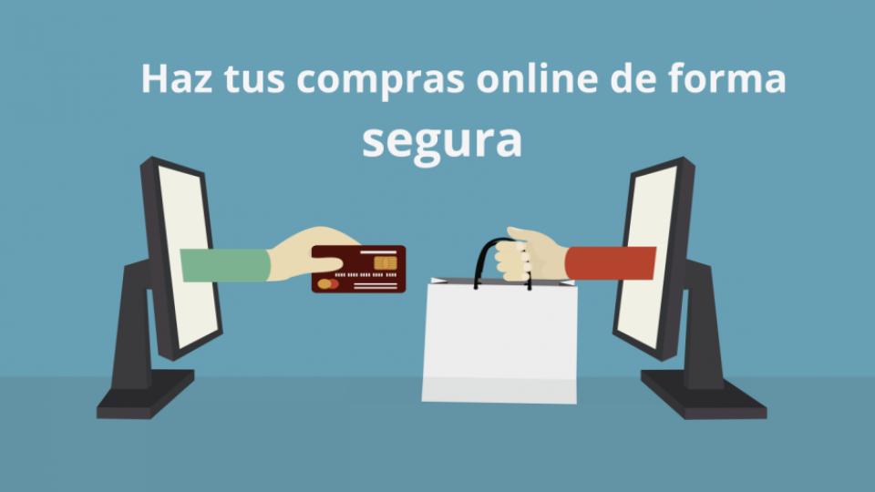 BC-SERVICIOS-INTEGRALES-COMPRA-SEGURA-INTERNET